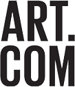 Art.com, Inc.