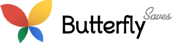Butterfly Saves
