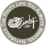 Candy Lipz