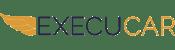 ExecuCar Inc.