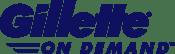 Gillette Company