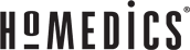 HoMedics, Inc