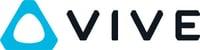 HTV Vive