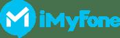iMyfone Technology