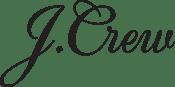 J.Crew Canada