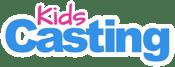 KidsCasting.com
