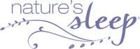 New World Herbal Wellness LLC