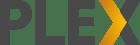 Plex | Plex.tv