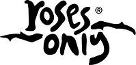 Roses Only