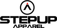 Step Up Apparel