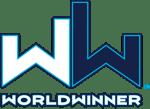 WorldWinner.com