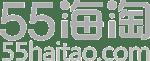 55HaitaoLinkHaitao