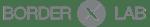 borderxlab-logo-bw