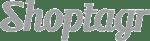 shoptagr-logo-bw