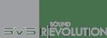 svsound-logo-bw
