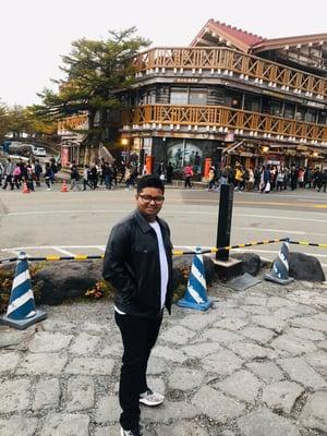 rahul-bhardhan-frontlines