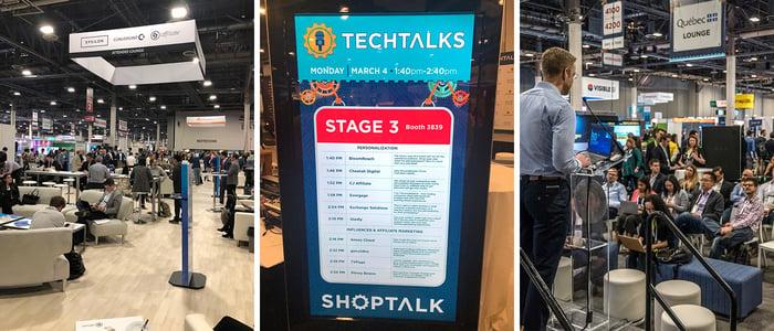 cj-affiliate-2019-shop-talk-tech-talk2