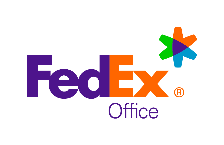 fedex-office logo