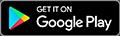 google-play-badge-cropped