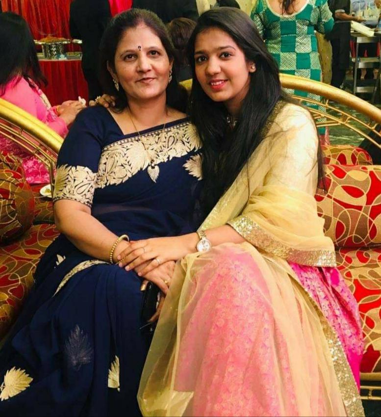 parneta-talwar-mothers-day-20