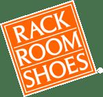 Rack Room Shoes Inc. logo