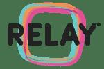 Relay by Republic Wireless logo