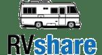 RVshare, LLC logo