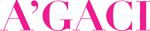 A'GACI logo