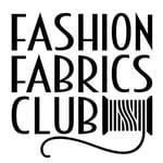 Fashion Fabrics Club logo