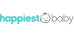 Happiest Baby logo