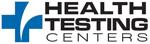 Health Testing Centers logo