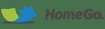HomeGo logo