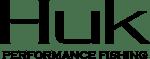 Huk Gear logo