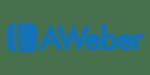 AWeber Communications logo