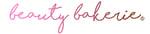 Beauty Bakerie Cosmetics Brand logo