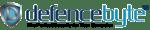 Defencebyte logo