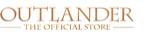 OutlanderStore logo