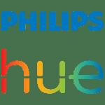Meet Hue logo
