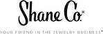 Shane Co. Jewelers logo
