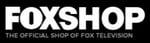 Shop.fox logo