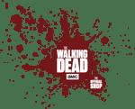 ShopTheWalkingDead logo