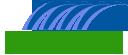 ToNiagara_ logo