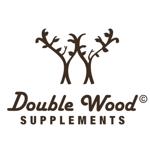 Double Wood Supplements logo