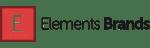 Elements Brands logo