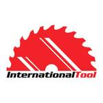 International Tool logo