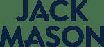 Jack Mason logo