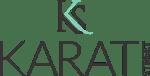 Karat Street logo