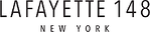 Lafayette 148 (New Account) logo