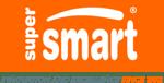 Supersmart.com logo
