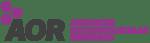 Advanced Orthomolecular logo